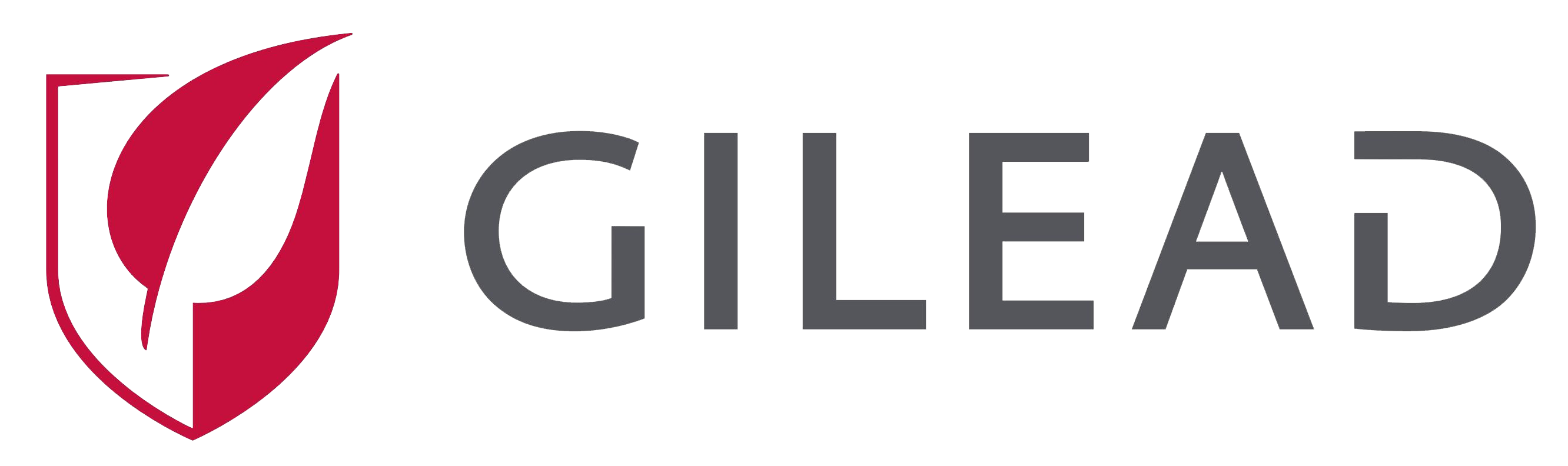 http://www.innocate.dk/wp-content/uploads/2018/09/PNGPIX-COM-Gilead-Logo-PNG-Transparent.png