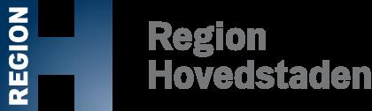 http://www.innocate.dk/wp-content/uploads/2018/09/RegionH.png