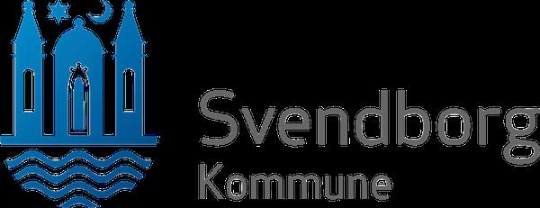 http://www.innocate.dk/wp-content/uploads/2018/09/Svendborg-.png